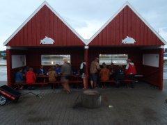 sommertogt14-LarsR_2014_494.jpg