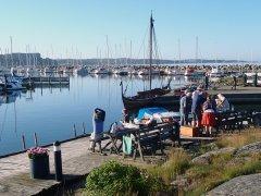 HelgeAsk-sommertogt15-LarsRoennow323.jpg