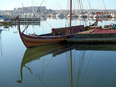 HelgeAsk-sommertogt15-LarsRoennow324.jpg