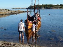 HelgeAsk-sommertogt15-LarsRoennow338.jpg