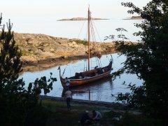 HelgeAsk-sommertogt15-LarsRoennow341.jpg
