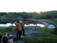 HelgeAsk-sommertogt15-LarsRoennow349.jpg