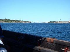 HelgeAsk-sommertogt15-LarsRoennow361.jpg