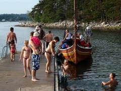 HelgeAsk-sommertogt15-LarsRoennow485.jpg