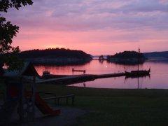 HelgeAsk-sommertogt15-LarsRoennow501.jpg
