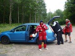 HelgeAsk-sommertogt15-LarsRoennow513.jpg