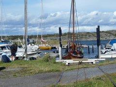 HelgeAsk-sommertogt15-LarsRoennow548.jpg
