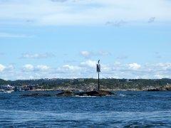 HelgeAsk-sommertogt15-LarsRoennow571.jpg
