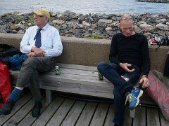 HelgeAsk-sommertogt15-LarsRoennow581.jpg