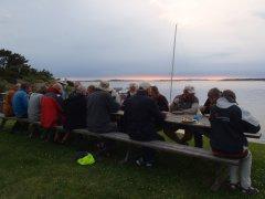 HelgeAsk-sommertogt15-LarsRoennow592.jpg