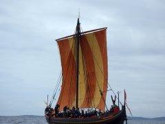 HelgeAsk-sommertogt15-LarsRoennow609.jpg