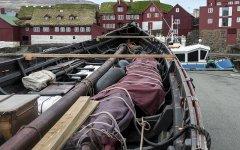 HelgeAsk-Faeroerne2016_16164.jpg