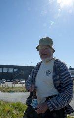 HelgeAsk-Faeroerne2016_17041.jpg