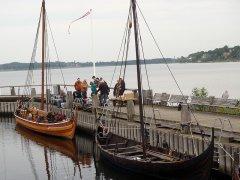 HelgeAsk-sommertogt15-LarsRoennow117.jpg