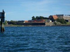 HelgeAsk-sommertogt15-LarsRoennow304.jpg