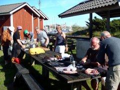 HelgeAsk-sommertogt15-LarsRoennow310.jpg