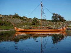 HelgeAsk-sommertogt15-LarsRoennow339.jpg