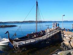HelgeAsk-sommertogt15-LarsRoennow379.jpg