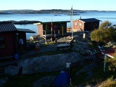 HelgeAsk-sommertogt15-LarsRoennow391jpg.jpg