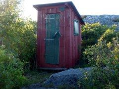 HelgeAsk-sommertogt15-LarsRoennow395.jpg