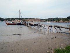 HelgeAsk-sommertogt15-LarsRoennow431.jpg
