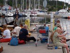 HelgeAsk-sommertogt15-LarsRoennow471.jpg