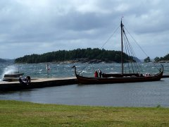 HelgeAsk-sommertogt15-LarsRoennow509.jpg