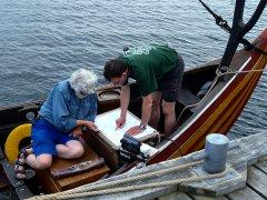 HelgeAsk-sommertogt15-LarsRoennow582.jpg