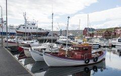 HelgeAsk-Faeroerne2016_16173.jpg